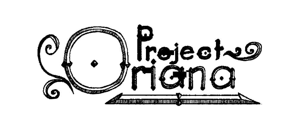 Oriana_Logo_Black on Transparent