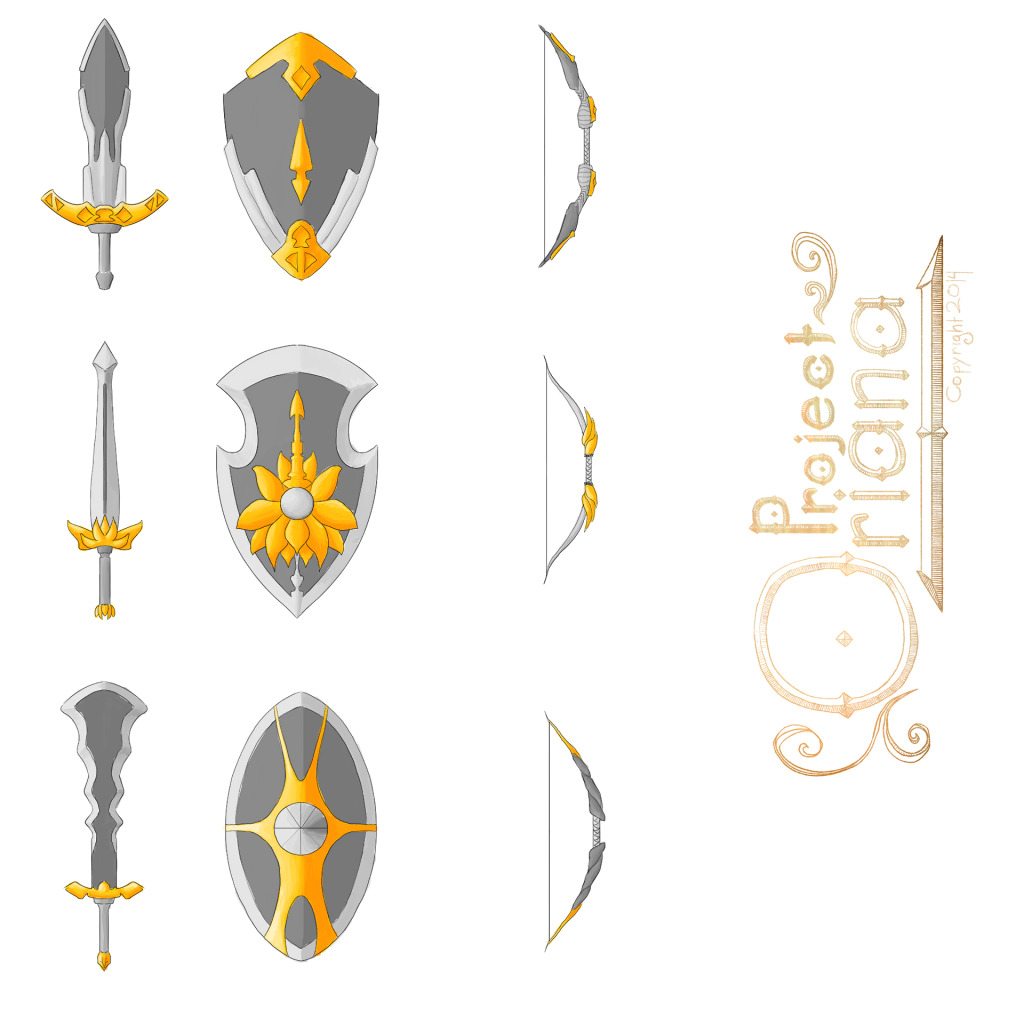 weaponconcept1
